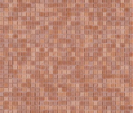 Concerto by Mosaico+ | Glass mosaics