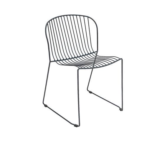 Bolonia silla de iSimar | Sillas