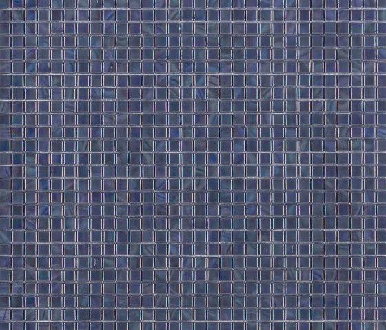 Perle de Mosaico+   Mosaïques verre