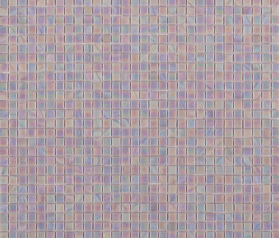 Perle de Mosaico+ | Mosaïques verre