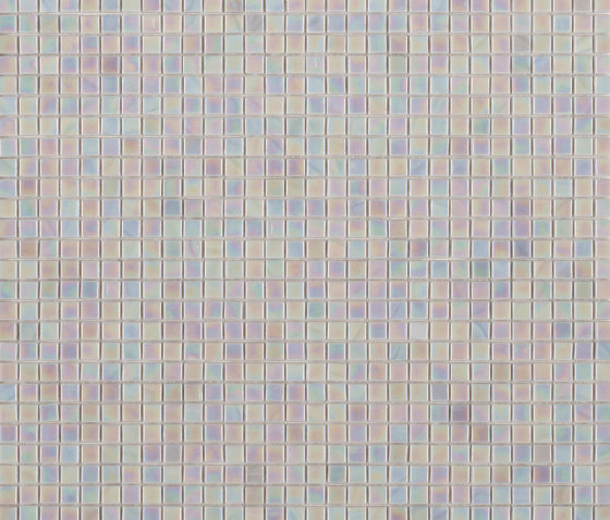 Perle di Mosaico+ | Mosaici vetro