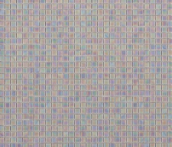 Perle di Mosaico+   Mosaici vetro