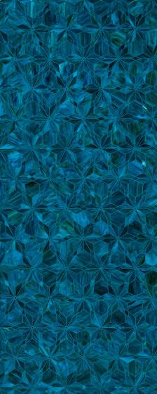 Diamond de Mosaico+ | Mosaicos de vidrio
