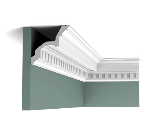 Coving - C211 by Orac Decor® | Coving