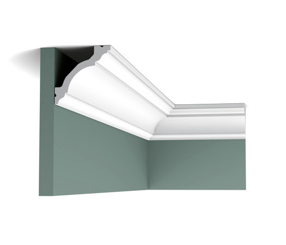 Coving - C213 by Orac Decor®   Coving