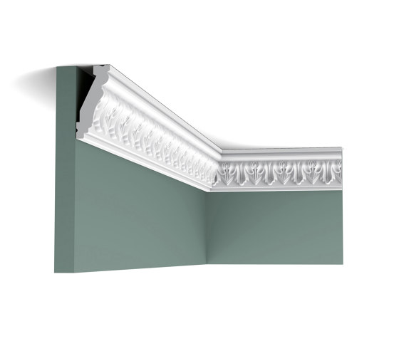 Coving - C214 by Orac Decor® | Coving