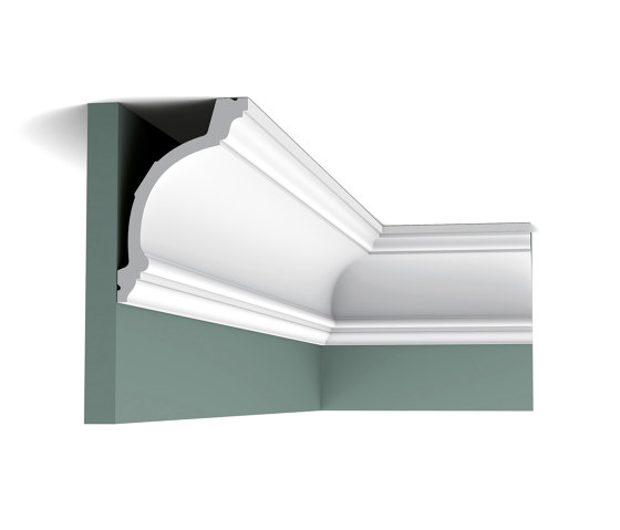 Coving - C217 by Orac Decor®   Coving
