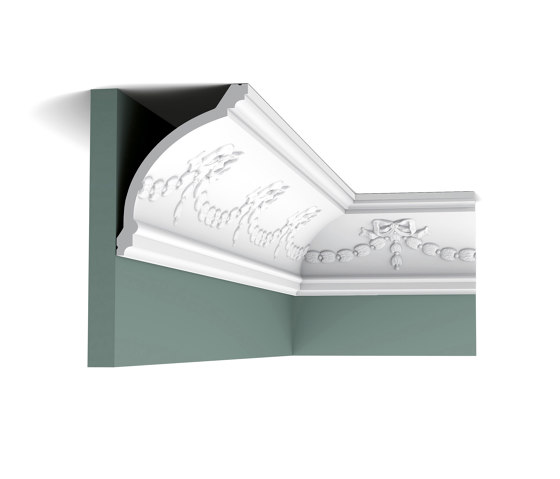 Coving - C218 by Orac Decor® | Coving
