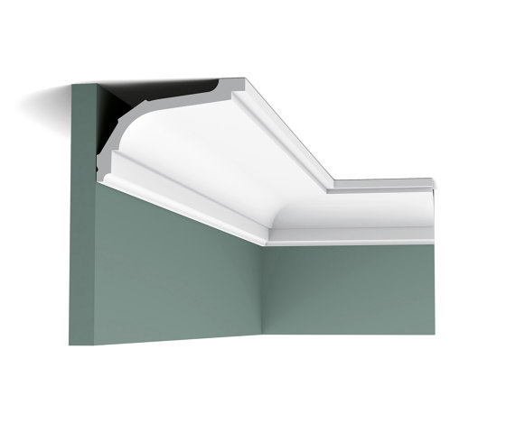 Coving - C220 by Orac Decor® | Coving
