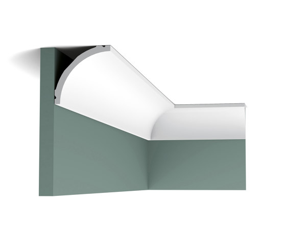 Coving - C240 by Orac Decor® | Coving