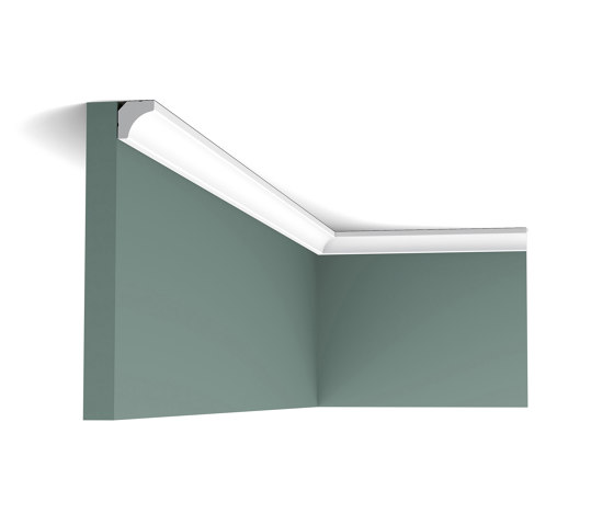 Coving - C250 by Orac Decor® | Coving