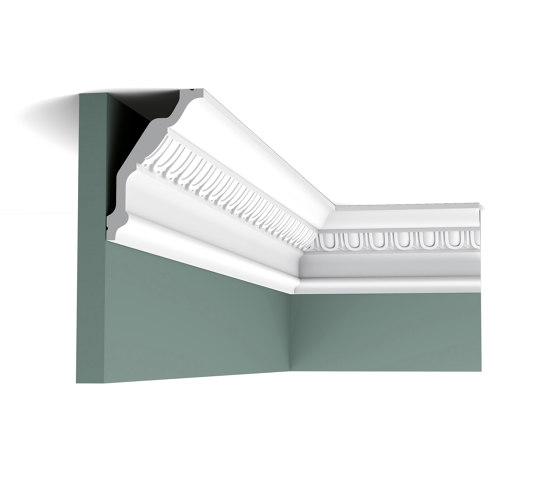 Coving - C302 by Orac Decor® | Coving