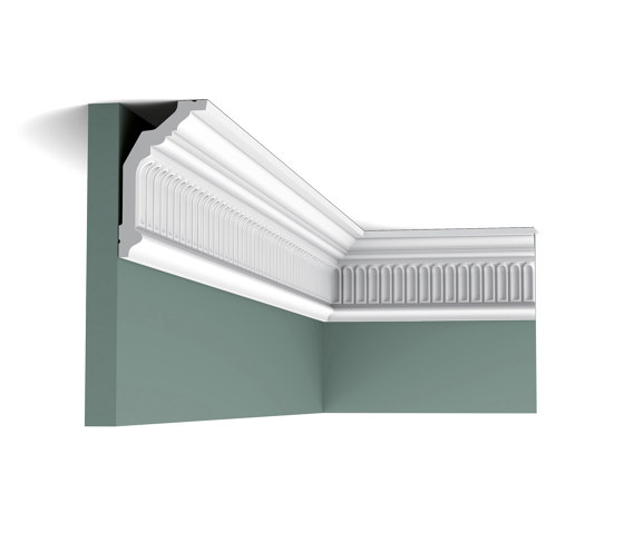 Coving - C304 by Orac Decor® | Coving