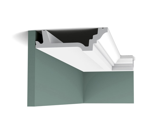 Coving - C305 by Orac Decor® | Coving