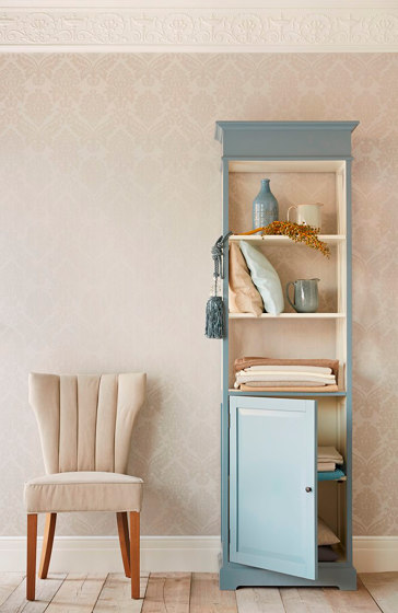 Coving - C308 by Orac Decor® | Coving
