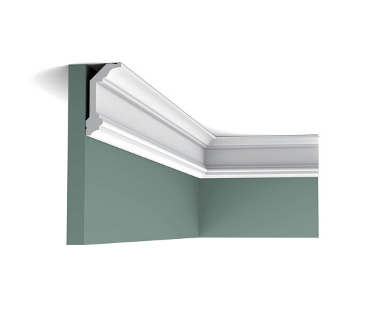 Coving - C321 by Orac Decor®   Coving