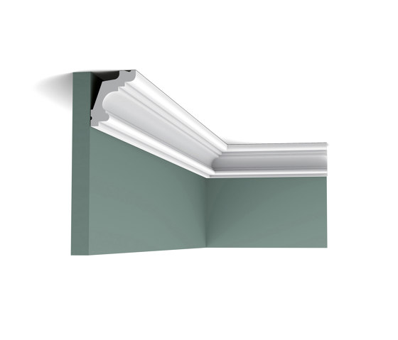 Coving - C322 by Orac Decor®   Coving