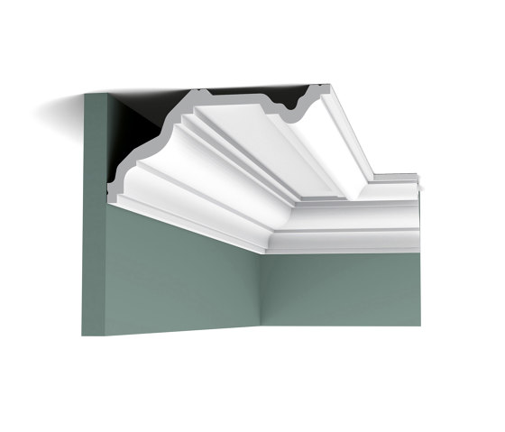 Coving - C332 by Orac Decor®   Coving