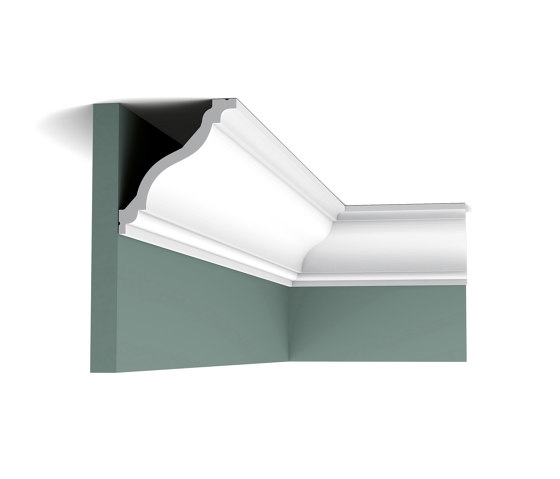 Coving - C333 by Orac Decor®   Coving