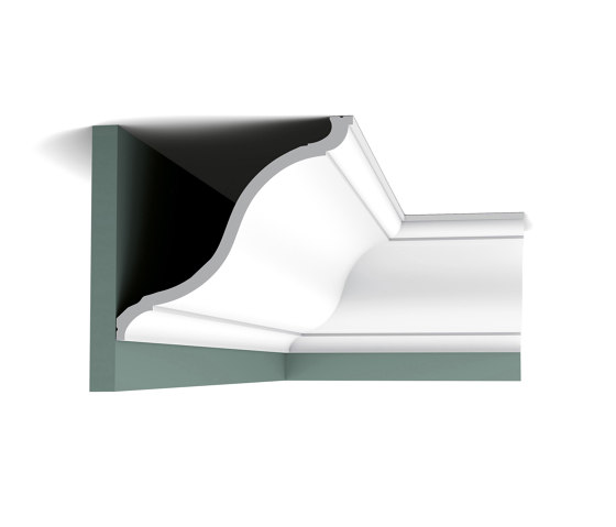 Coving - C335 by Orac Decor®   Coving