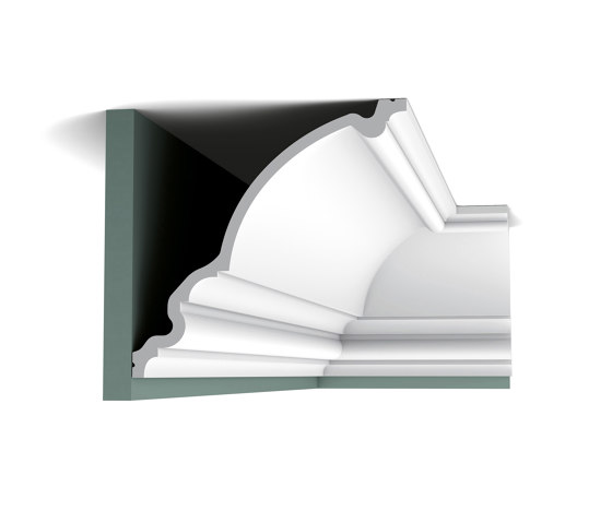 Coving - C336 by Orac Decor® | Coving