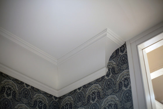 Coving - C338 by Orac Decor®   Coving