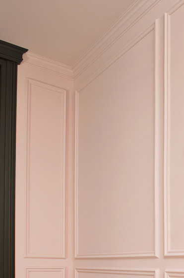 Coving - C339 by Orac Decor® | Coving