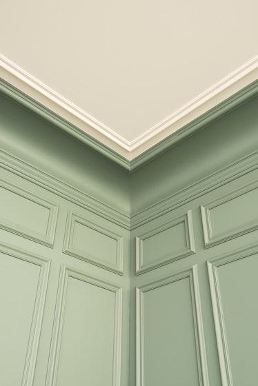 Coving - C344 HERITAGE XXL by Orac Decor® | Coving