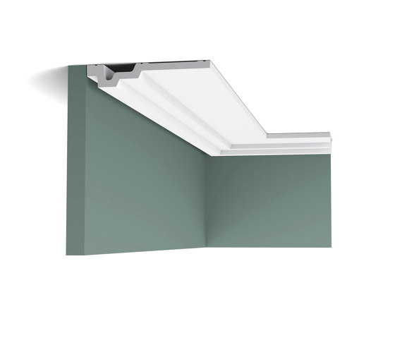 Coving - C353 by Orac Decor®   Coving