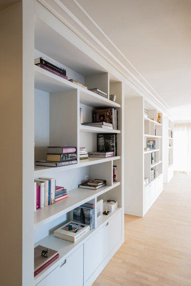 Coving - C354 by Orac Decor® | Coving
