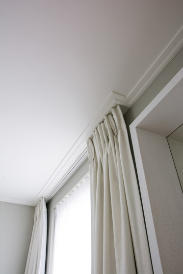 Coving - C360 by Orac Decor® | Coving