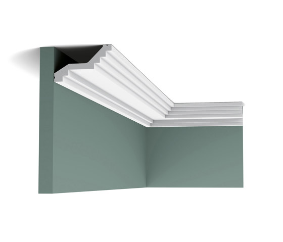 Coving - C400 by Orac Decor® | Coving