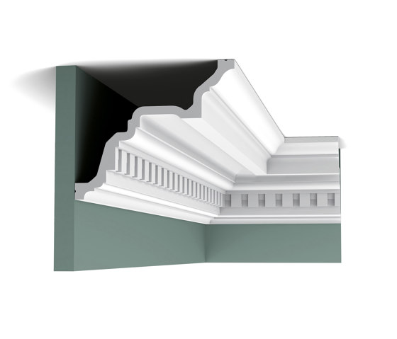 Coving - C422 by Orac Decor® | Coving