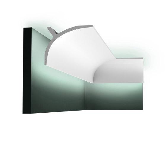 Coving - C991 de Orac Decor® | Listones