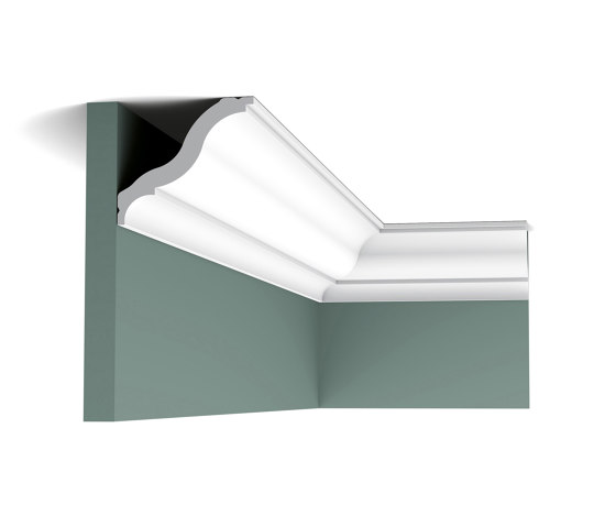 Coving - CB503 de Orac Decor® | Listones