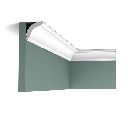 Coving - CB510 by Orac Decor® | Coving