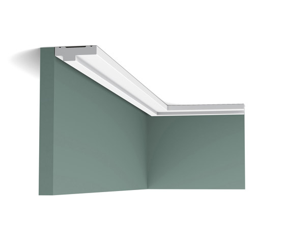 Coving - CX160 de Orac Decor® | Listones