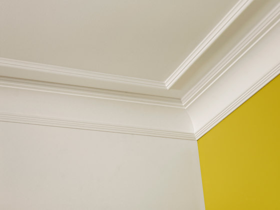 Coving - PB513 by Orac Decor® | Coving