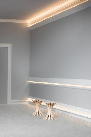 Coving Lighting - C374 ANTONIO de Orac Decor® | Listones