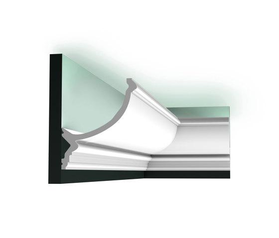 Coving Lighting - C900 by Orac Decor® | Coving