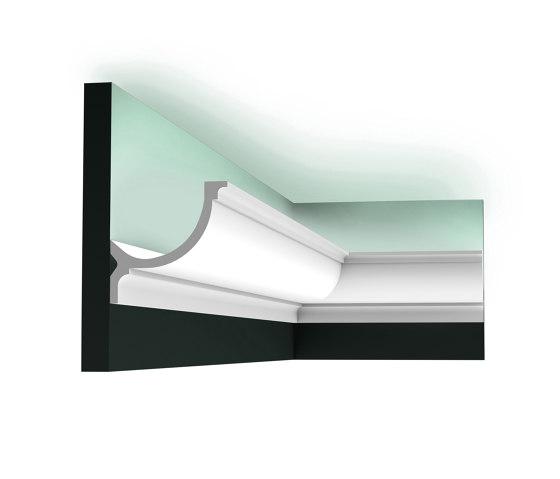 Coving Lighting - C902 by Orac Decor® | Coving