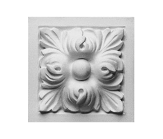 Decorative Elements - D210 by Orac Decor® | Coving