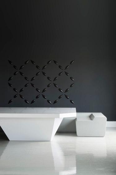 Decorative Elements - G70 FOLIO de Orac Decor® | Rosones