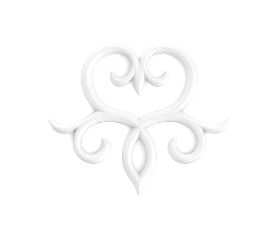 Decorative Elements - G71 SCALA de Orac Decor® | Rosones