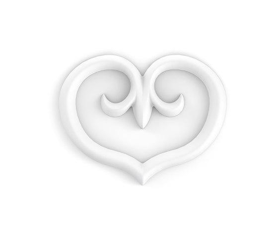 Decorative Elements - G75 SCALA de Orac Decor®   Rosones