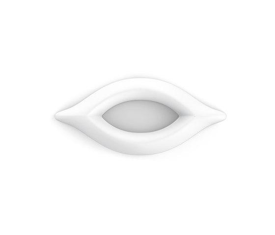 Decorative Elements - G76 SCALA de Orac Decor®   Rosones