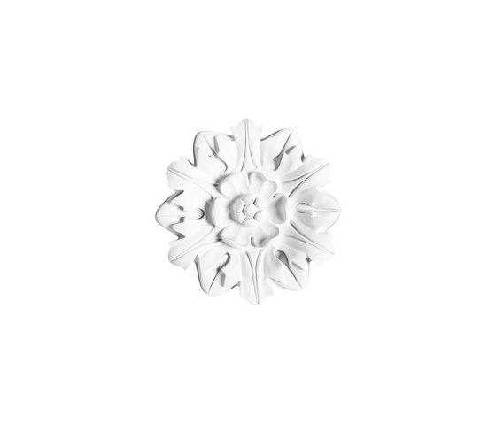 Decorative Elements - R12 de Orac Decor® | Rosones
