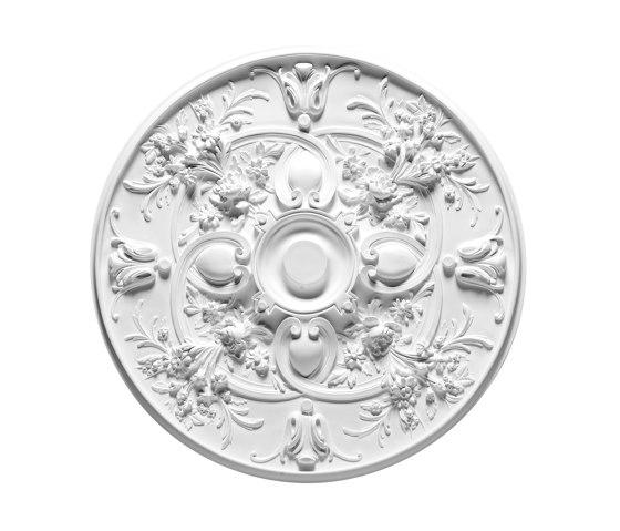 Decorative Elements - R24 de Orac Decor® | Rosones