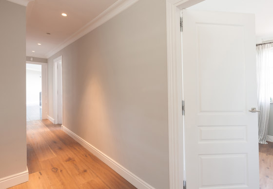 Skirting - SX138 by Orac Decor® | Baseboards