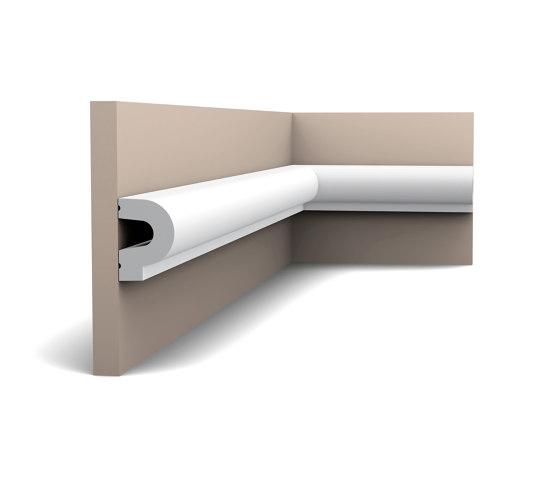 Wall Mouldings - P8060 de Orac Decor® | Orlas